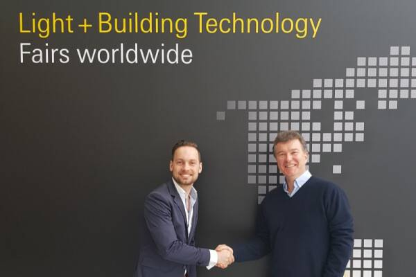 Stogger BV appoints Bright Green Technology as first distributor